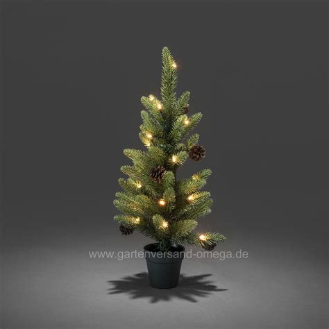 weißer weihnachtsbaum mit beleuchtung batteriebetriebener led weihnachtsbaum 60cm f 252 r au 223 en