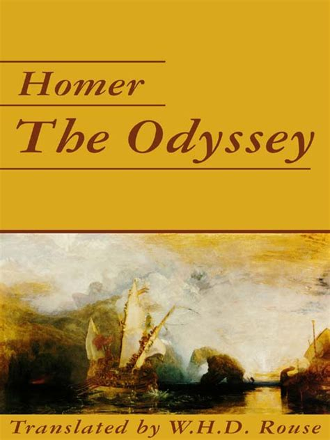 themes in book 5 of the odyssey the odyssey lostpedia fandom powered by wikia