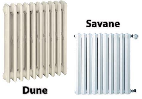radiateur chauffage central fonte 832 radiateurs eau chauffage central radiateurs