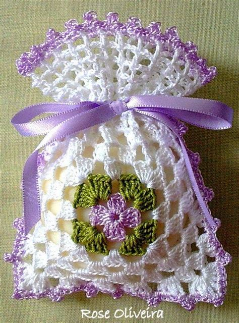 1000 imagens sobre croche no pinterest mais de 1000 ideias sobre bolsa de croche infantil no