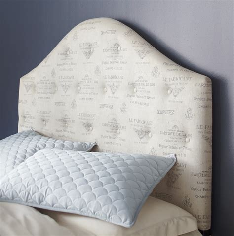pier one upholstered headboard 17 best images about pier 1 no paycheck on pinterest
