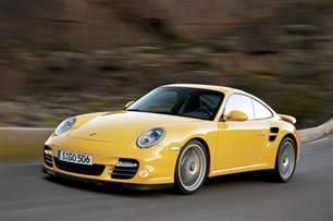 Porsche 911 Pictures Porsche 911