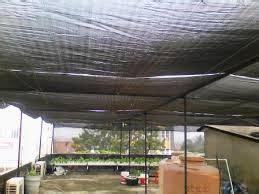 Harga Jaring Paranet Tanaman jaring paranet jaring tanaman jaring anggrek shading