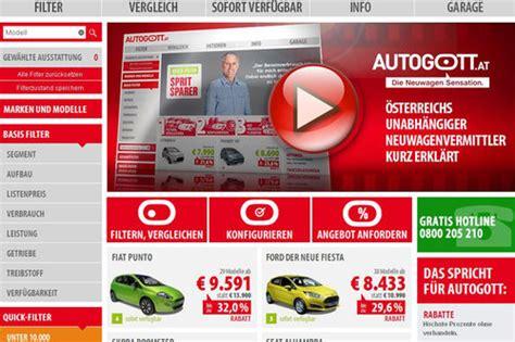 Durchblicker Motorradversicherung by Autogott At Kooperiert Mit Durchblicker At News