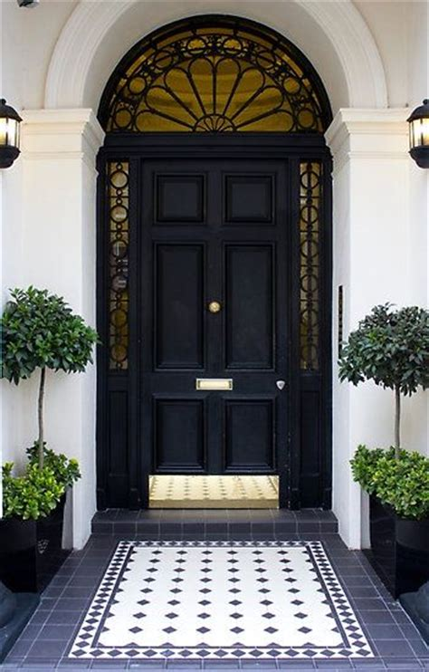 Feng Shui Towards Door by Feng Shui Tips That Every Home Owner Should
