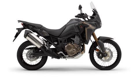 Honda Motorrad Dct Modelle by Technische Daten Africa Twin Demn 228 Chst Erh 228 Ltlich