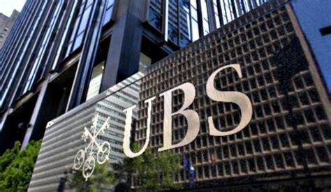 banche svizzere le banche svizzere chiuderanno i conti a chi non 232 in