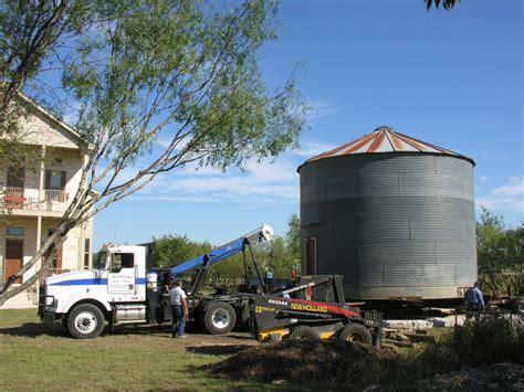 silo house silo house tiny house swoon