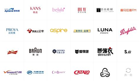 alibaba ezbuy tmall singapore is official marks first step in alibaba