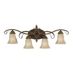 french bathroom light fixtures french country bathroom vanity lighting find bathroom light fixtures online