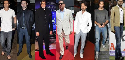 actor rana height in feet top 7 tallest bollywood actors heights