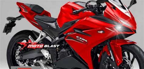 Jual Karburator Motor Honda by Www Honda 2016 Sport 2017 2018 Best Cars Reviews
