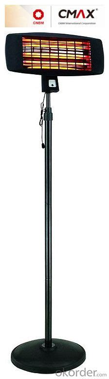 Wholesale Patio Heaters Buy Ah20aw Standing Patio Heater Wholesale Buy Standing Patio Heater At Okorder Price Size