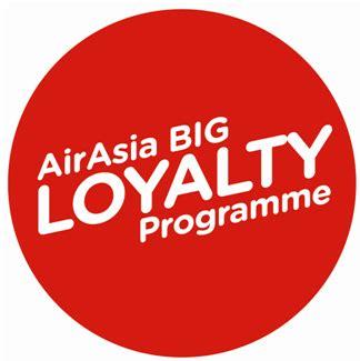 airasia member tentang big point air asia