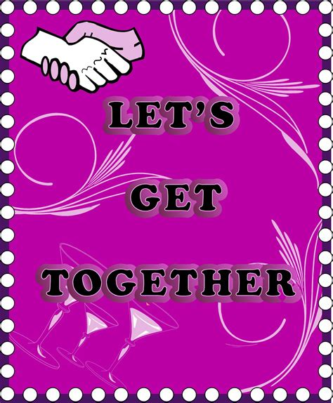 get together invitation template college freshers invitation quotes image quotes at