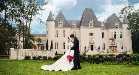 Wedding Venues In Houston by Wedding Venues In Houston Jonathan