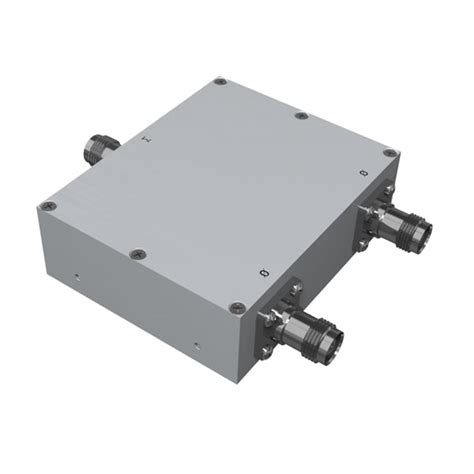 rf resistive power divider rf resistive power divider 28 images sma connectorized wilkinson power divider 75 ohm