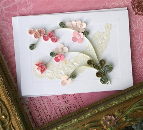 Handmade Card Ideas 2012 - mothers day greeting card ideas family
