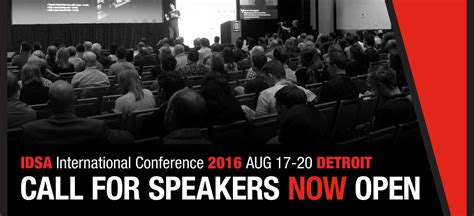 Make An International Conference Call by International Conference 2016 Call For Speaker