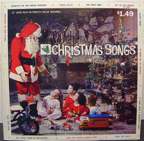 download mp3 xmas songs merry christmas here are some more free xmas songs
