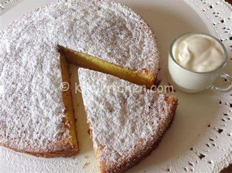 torta mantovana bimby torta allo yogurt soffice e morbida ricetta con o senza