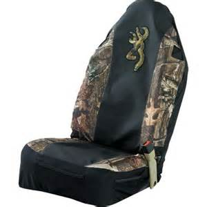 Camo Steering Wheel Cover Autozone Browning Seat Covers For Trucks Autos Post