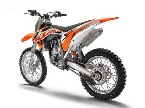 Ktm 85 Sx Parts 2015 Ktm 85 Sx Picture 556912 Motorcycle Review Top