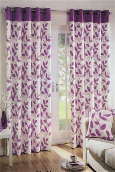 plum and white curtains autumn fall plum eyelet curtains harry corry limited