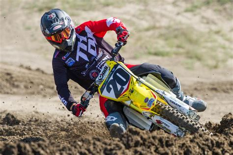 ama motocross live results how to hangtown motocross racer x