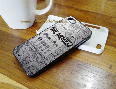 Best Price Iphone 4 5 5c 5s 6 7 Plus Oppo F1 F3 F1s A37 A39 A57 Neo one direction phone cases iphone 6 5c 5s 5 4 4s