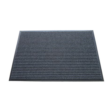 3m nomad carpet entrance mat 3100 concept cleaning supplies