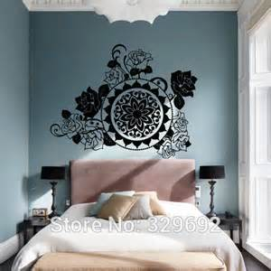 Bedroom Wall Art » New Home Design