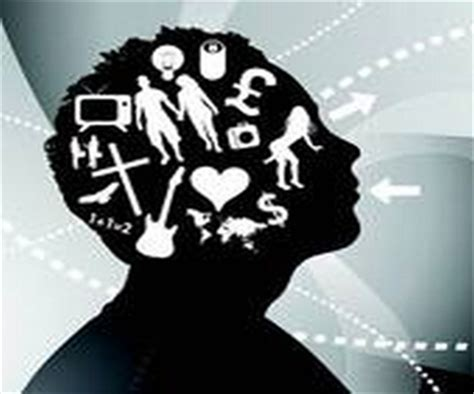 Imagenes Mentales En Psicologia | procesos mentales procesamiento de informaci 243 n humana