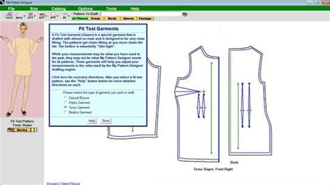 tutorial software design patterns free download of my pattern designer pattern software you