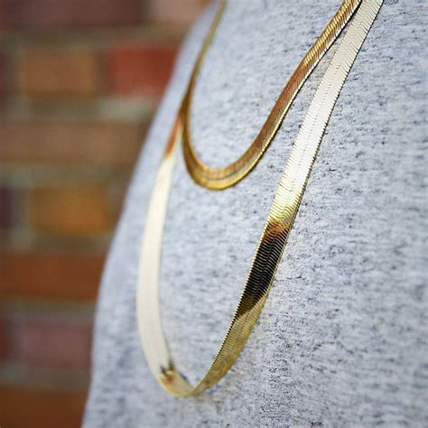25  best ideas about Mens Gold Chains on Pinterest   Men