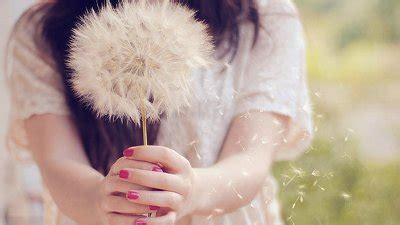 imagenes bonitas de amistad para cumpleaños frases bonitas inspira 231 227 o e alegria