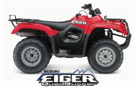 Nearest Suzuki Dealer Cpsc Suzuki Announce Recall Of Four Wheel Drive Eiger