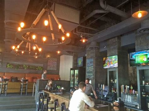 city tap house dc rye french dip picture of city tap house dc washington dc tripadvisor