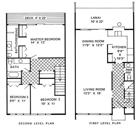 villa marina floor plan villa marina the honolulu hawaii state condo guide com