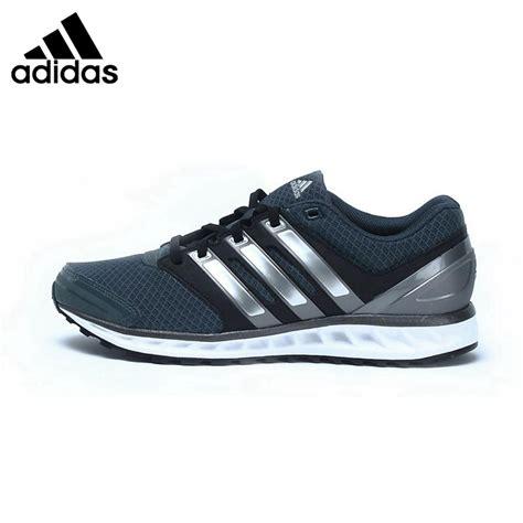 adidas zapatillas de deporte de los hombres compra lotes