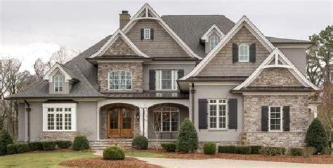 adding for your house exterior design 55designs
