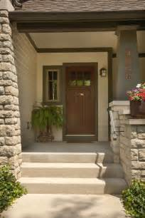 front entry way craftsman front door porch traditional with entrance way