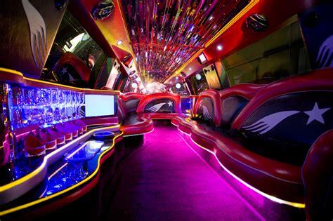 limousine lamborghini inside lamborghini limo interior www pixshark com images