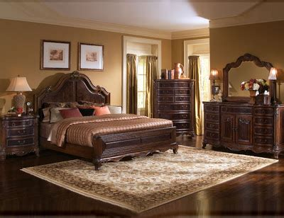 country french bedroom furniture bedroom design french bedroom