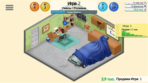 game dev tycoon mod apk game dev tycoon android games download free game dev