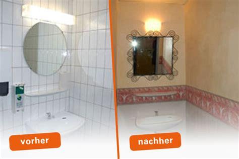 Wasserdichter Putz Dusche by Wasserdichter Putz Dusche Aus Einem Quot Guss Nahtlose