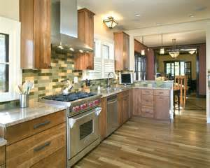 small kitchen redesign top small kitchen remodeling ideas 25 small kitchen ideas