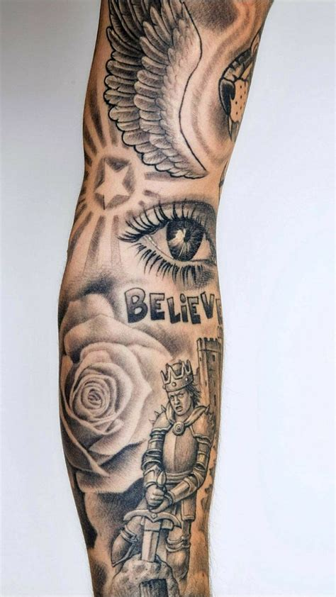 justin beiber tattoo 66 best justin bieber tattoos images on justin
