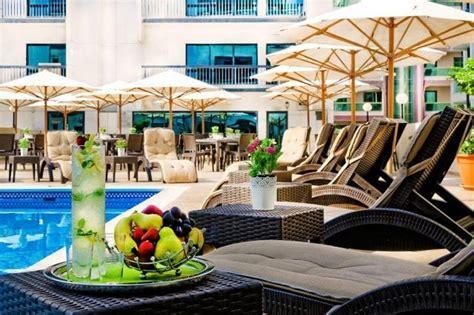 dubai 38 3 bedrooms hotel bur apartments in dubai apartment to rent in bur dubai united arab emirates with