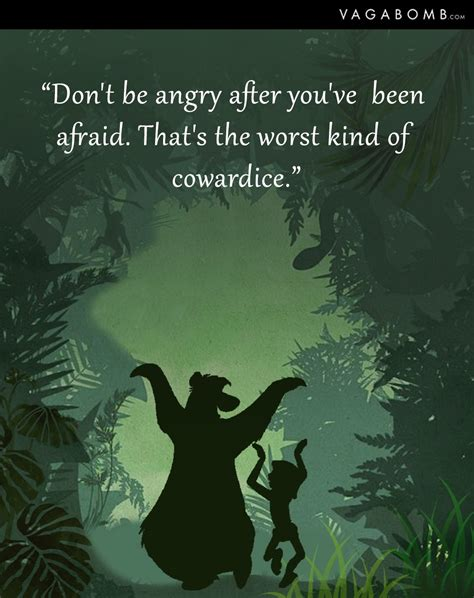 the jungle quotes 10 quotes from the jungle book that will take you back to
